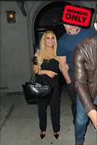 Celebrity Photo: Jessica Simpson 4297x6438   2.7 mb Viewed 0 times @BestEyeCandy.com Added 4 days ago