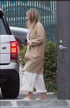 Celebrity Photo: Gwyneth Paltrow 1200x1859   360 kb Viewed 50 times @BestEyeCandy.com Added 403 days ago