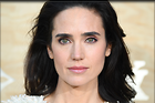 Celebrity Photo: Jennifer Connelly 4708x3138   799 kb Viewed 50 times @BestEyeCandy.com Added 47 days ago