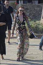 Celebrity Photo: Lindsay Lohan 1200x1800   343 kb Viewed 15 times @BestEyeCandy.com Added 38 days ago