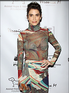 Celebrity Photo: Nikki Reed 1200x1608   361 kb Viewed 14 times @BestEyeCandy.com Added 75 days ago