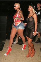 Celebrity Photo: Amber Rose 1200x1800   325 kb Viewed 131 times @BestEyeCandy.com Added 70 days ago