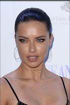 Celebrity Photo: Adriana Lima 2400x3600   373 kb Viewed 20 times @BestEyeCandy.com Added 60 days ago