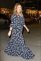 Celebrity Photo: Drew Barrymore 1470x2205   435 kb Viewed 12 times @BestEyeCandy.com Added 47 days ago
