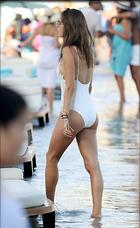 Celebrity Photo: Alessandra Ambrosio 1178x1920   257 kb Viewed 9 times @BestEyeCandy.com Added 20 days ago
