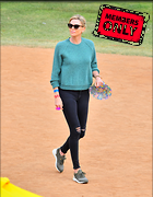 Celebrity Photo: Charlize Theron 2400x3092   1.9 mb Viewed 1 time @BestEyeCandy.com Added 16 days ago