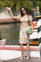 Celebrity Photo: Maria Grazia Cucinotta 1200x1803   277 kb Viewed 37 times @BestEyeCandy.com Added 79 days ago