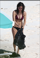 Celebrity Photo: Courteney Cox 2056x3000   523 kb Viewed 144 times @BestEyeCandy.com Added 507 days ago