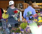 Celebrity Photo: Anne Hathaway 1200x960   207 kb Viewed 9 times @BestEyeCandy.com Added 17 days ago