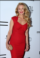 Celebrity Photo: Charlotte Ross 1200x1738   199 kb Viewed 155 times @BestEyeCandy.com Added 395 days ago