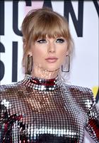 Celebrity Photo: Taylor Swift 1430x2048   342 kb Viewed 170 times @BestEyeCandy.com Added 146 days ago