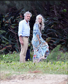 Celebrity Photo: Michelle Pfeiffer 1200x1475   258 kb Viewed 68 times @BestEyeCandy.com Added 209 days ago