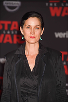 Celebrity Photo: Carrie-Anne Moss 1200x1803   181 kb Viewed 61 times @BestEyeCandy.com Added 215 days ago