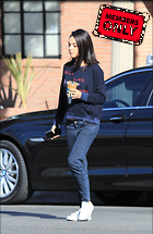 Celebrity Photo: Mila Kunis 1393x2137   1.3 mb Viewed 0 times @BestEyeCandy.com Added 3 days ago