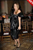 Celebrity Photo: Alicia Silverstone 1200x1800   324 kb Viewed 17 times @BestEyeCandy.com Added 11 days ago