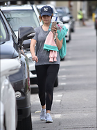 Celebrity Photo: Ashley Tisdale 1200x1605   185 kb Viewed 9 times @BestEyeCandy.com Added 14 days ago
