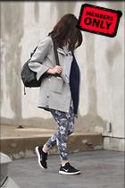 Celebrity Photo: Anne Hathaway 3456x5184   2.3 mb Viewed 0 times @BestEyeCandy.com Added 17 days ago