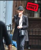 Celebrity Photo: Emma Stone 1381x1670   1.5 mb Viewed 1 time @BestEyeCandy.com Added 22 days ago
