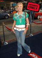 Celebrity Photo: Arielle Kebbel 2156x3000   1.5 mb Viewed 2 times @BestEyeCandy.com Added 46 days ago