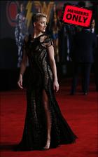 Celebrity Photo: Amber Heard 2186x3500   1.6 mb Viewed 2 times @BestEyeCandy.com Added 17 days ago