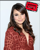 Celebrity Photo: Mia Maestro 2900x3600   1.9 mb Viewed 1 time @BestEyeCandy.com Added 161 days ago