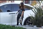 Celebrity Photo: Megan Fox 1200x800   128 kb Viewed 14 times @BestEyeCandy.com Added 31 days ago