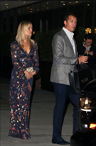 Celebrity Photo: Molly Sims 1200x1814   237 kb Viewed 14 times @BestEyeCandy.com Added 39 days ago