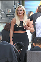 Celebrity Photo: Brooke Hogan 2400x3600   491 kb Viewed 137 times @BestEyeCandy.com Added 387 days ago