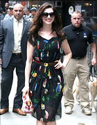 Celebrity Photo: Anne Hathaway 2596x3333   1.1 mb Viewed 13 times @BestEyeCandy.com Added 17 days ago