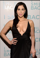 Celebrity Photo: Sarah Silverman 1094x1600   193 kb Viewed 27 times @BestEyeCandy.com Added 22 days ago