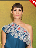 Celebrity Photo: Gemma Arterton 2277x3000   1.2 mb Viewed 12 times @BestEyeCandy.com Added 3 days ago
