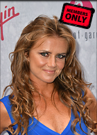 Celebrity Photo: Daniela Hantuchova 2580x3600   1.4 mb Viewed 4 times @BestEyeCandy.com Added 74 days ago