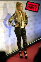 Celebrity Photo: Shakira 3840x5760   3.1 mb Viewed 2 times @BestEyeCandy.com Added 90 days ago