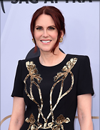 Celebrity Photo: Megan Mullally 1200x1563   203 kb Viewed 18 times @BestEyeCandy.com Added 52 days ago