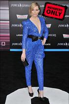 Celebrity Photo: Elizabeth Banks 2136x3216   1.9 mb Viewed 4 times @BestEyeCandy.com Added 503 days ago