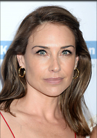 Celebrity Photo: Claire Forlani 1200x1710   269 kb Viewed 106 times @BestEyeCandy.com Added 292 days ago