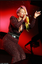 Celebrity Photo: Alicia Keys 634x951   101 kb Viewed 111 times @BestEyeCandy.com Added 456 days ago