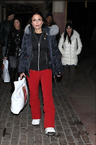 Celebrity Photo: Bethenny Frankel 1200x1800   244 kb Viewed 26 times @BestEyeCandy.com Added 168 days ago