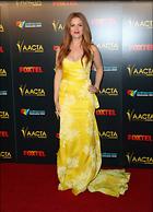Celebrity Photo: Isla Fisher 740x1024   201 kb Viewed 36 times @BestEyeCandy.com Added 244 days ago