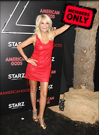 Celebrity Photo: Kristin Chenoweth 3330x4553   2.3 mb Viewed 1 time @BestEyeCandy.com Added 30 days ago