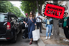 Celebrity Photo: Jessica Alba 5472x3648   7.5 mb Viewed 1 time @BestEyeCandy.com Added 128 days ago