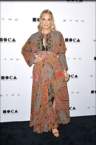 Celebrity Photo: Molly Sims 1200x1800   304 kb Viewed 8 times @BestEyeCandy.com Added 38 days ago