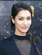 Celebrity Photo: Janina Gavankar 2327x3040   602 kb Viewed 83 times @BestEyeCandy.com Added 216 days ago