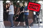 Celebrity Photo: Amber Heard 3500x2333   2.5 mb Viewed 1 time @BestEyeCandy.com Added 2 days ago