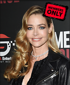 Celebrity Photo: Denise Richards 3000x3621   1.7 mb Viewed 4 times @BestEyeCandy.com Added 43 days ago