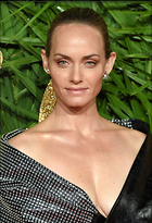 Celebrity Photo: Amber Valletta 1200x1758   346 kb Viewed 66 times @BestEyeCandy.com Added 134 days ago