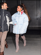 Celebrity Photo: Ariana Grande 1200x1607   229 kb Viewed 12 times @BestEyeCandy.com Added 30 days ago