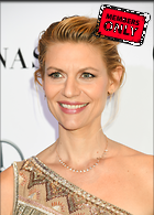 Celebrity Photo: Claire Danes 3509x4900   2.4 mb Viewed 0 times @BestEyeCandy.com Added 22 days ago