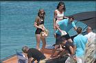 Celebrity Photo: Gigi Hadid 1920x1280   176 kb Viewed 3 times @BestEyeCandy.com Added 19 days ago