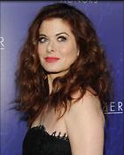 Celebrity Photo: Debra Messing 1200x1488   261 kb Viewed 49 times @BestEyeCandy.com Added 29 days ago